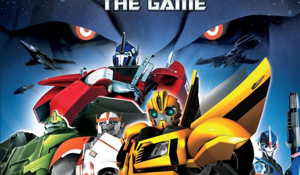 Transformers Prime - Wii Box Art-FOB__scaled_600