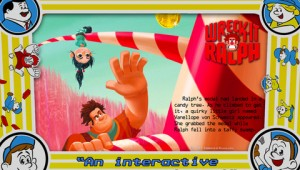 WreckItRalph_StorybookDeluxe_Interactive
