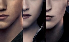 The Twilight Saga: Breaking Dawn - Part 2 (Games Fiends)