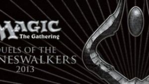dlc-magic-gathering-duels-planeswalkers-expansion-trainer-steampc-megatrainercheathackgodmode_nmana_1