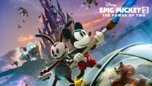 epic-mickey-2-walkthrough