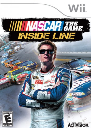 nascar-the-game-inside-the-line-wii