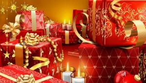 pile-of-gifts-lots-of-presents