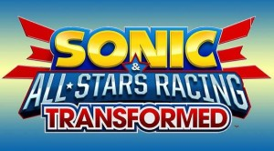 sonic-racing-transformed-all-stars
