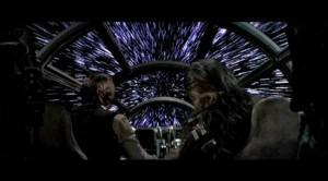 stars wars featured na ep 14