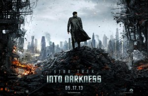 8c165599_smush_cumber-batch-star-trek-into-darkness