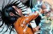Bloodshoot Issue 5 featured image 1