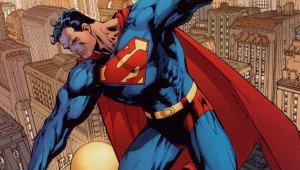 DC Marvel opinion pic 1 Superman