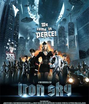 Iron_sky_poster