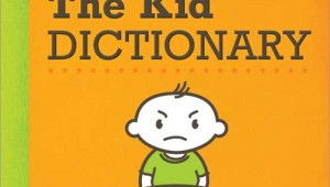 Kid-Dictionary-500V