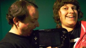 Nerds Assemble ep18 Wii U