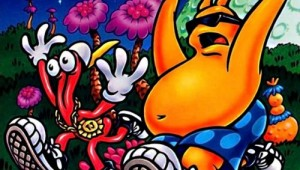 SVC-Toejam-and-Earl-Header-Large