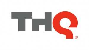 THQ Files For Bankruptcy image