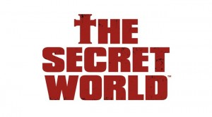 The Secret World hints at a secret plan