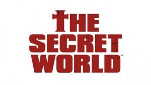 The Secret World hints at a secret plan