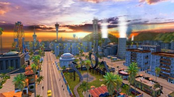 Tropico 4 Gold Edition (360) Review