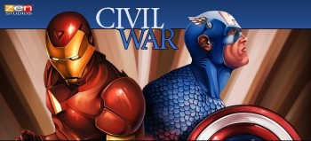 Zen-Pinball-Civil-War