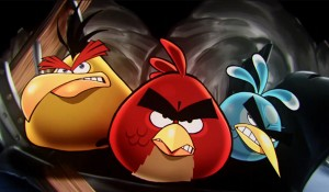 angry-birds-movie-slings-forward