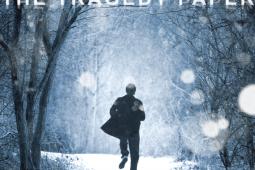 cover18319-medium