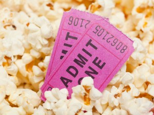 ghk-movie-tickets-popcorn-lgn