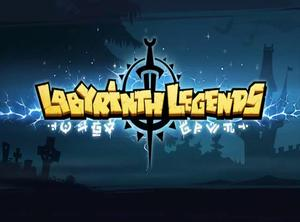 gsm_169_labyrinthlegends_ot_ps3_121112_300