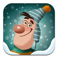Moving Christmas (iOS) Review
