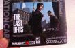 Walmart Predicts The Last Of Us image