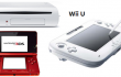 wii-u-and-3ds