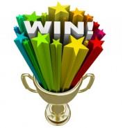 79b39572_smush_win