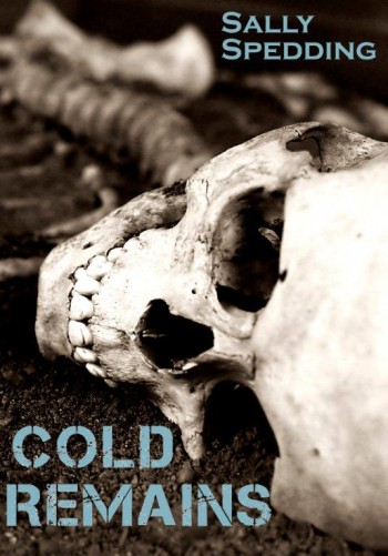 Cold-Remains-front-cover-4-2