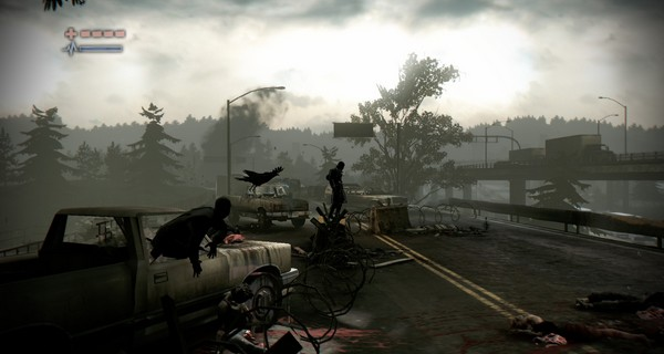 Deadlight (PC) review