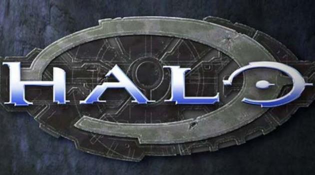 Halo Logo featured image 1