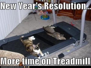 New-Years-Resolution-Memes-2