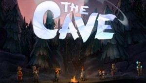 The-Cave-G3AR