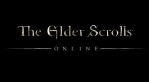 The-Elder-Scrolls-Online1