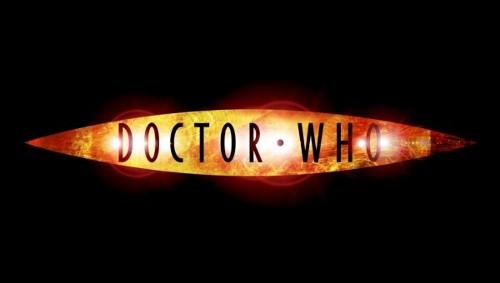 doctor_who_logo