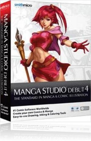 manga-studio-debut-4-0-hybrid