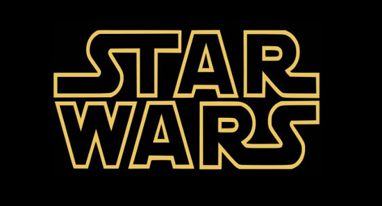 starwars12202012-thumb-550x297-108156