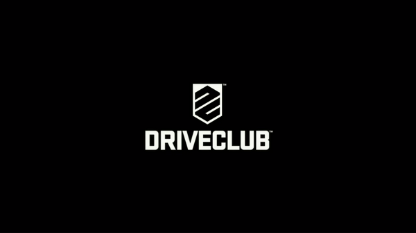 Drive-Club-logo.png