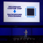 PS4 slide 2