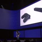 PS4 slide 4