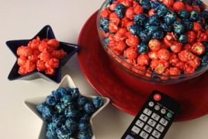 Red-and-Blue-Popcorn