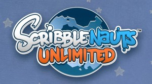 Scribblenauts Unlimited release delayed in Europe