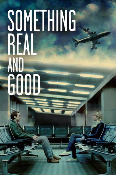 Critics' Picks - Movie Reviews - The New York Times