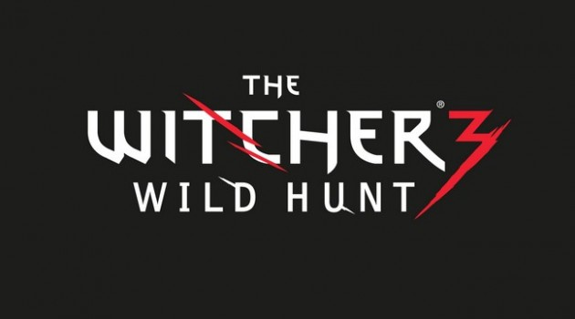 Witcher 3 confirmed as a PlayStation 4 title