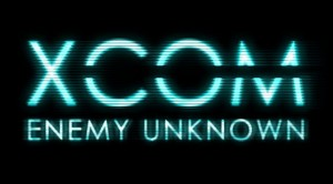 XCOM: Enemy Unknown coming to Mac