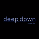 deep down ps3