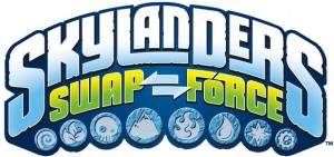 gaming-skylanders-swap-force-logo