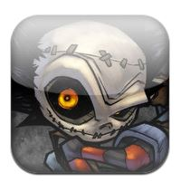 GraveStompers (iOS/Android) Review