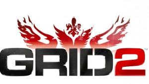 GRID 2 image